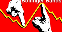 How to use Bollinger Bands effectively?