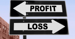 Set Stop Loss and Take Profit Using the Right Strategy