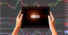 How to use the MACD Indicator?
