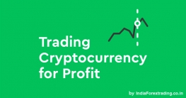 Profit in Currency