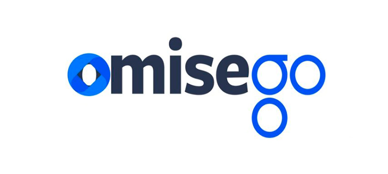 What is Omisego?